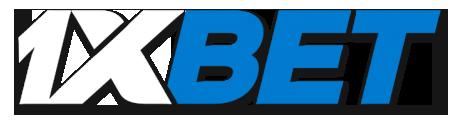 1xbet-ar.net
