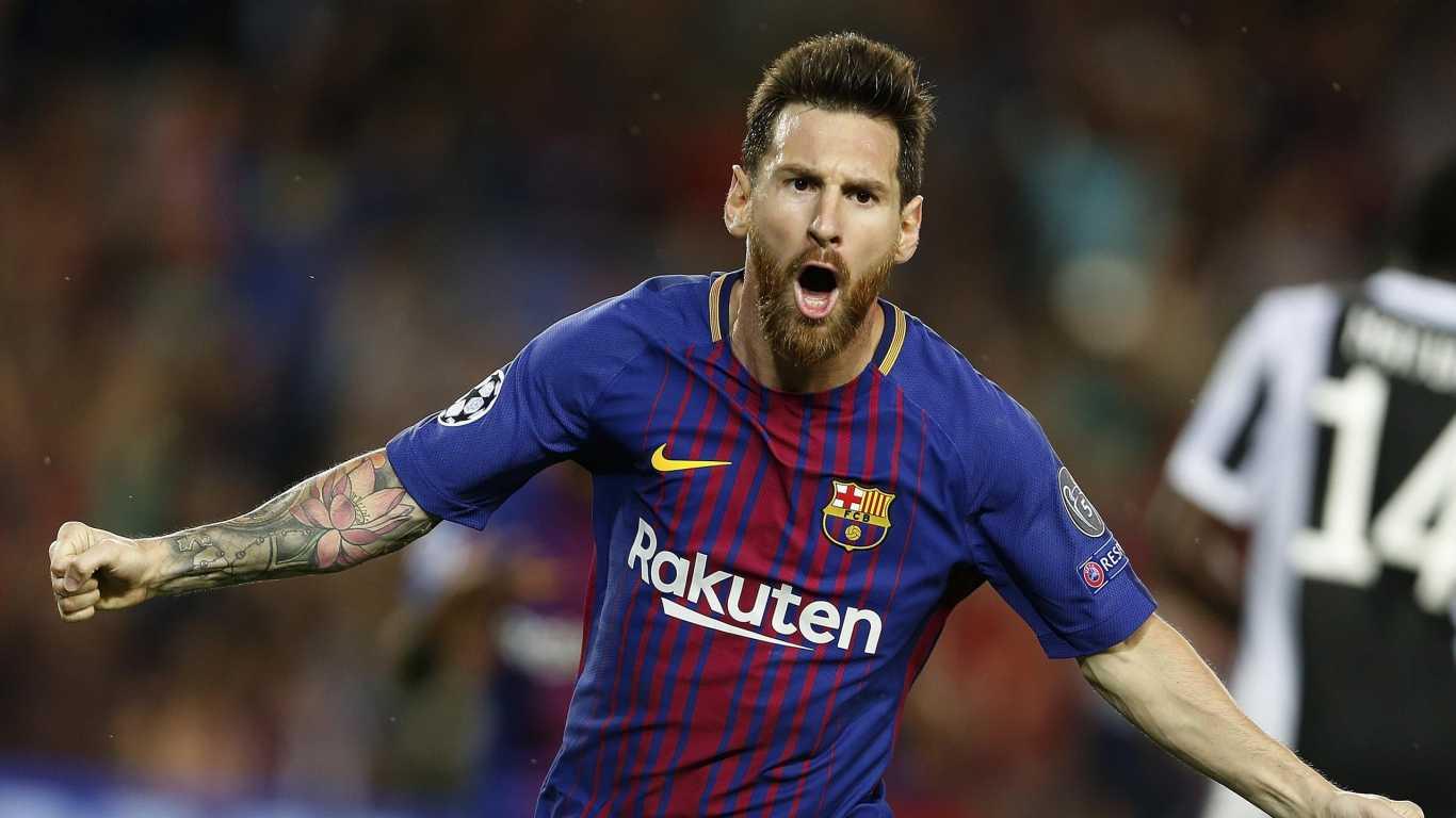 Futbol Videostream 1xBet Argentina
