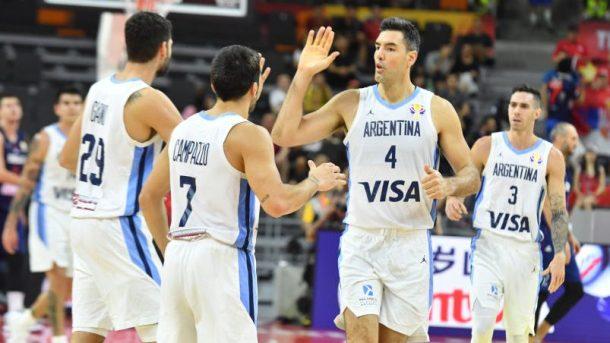 Transmisión de eventos deportivos 1xBet en vivo de todo el mundo en Argentina